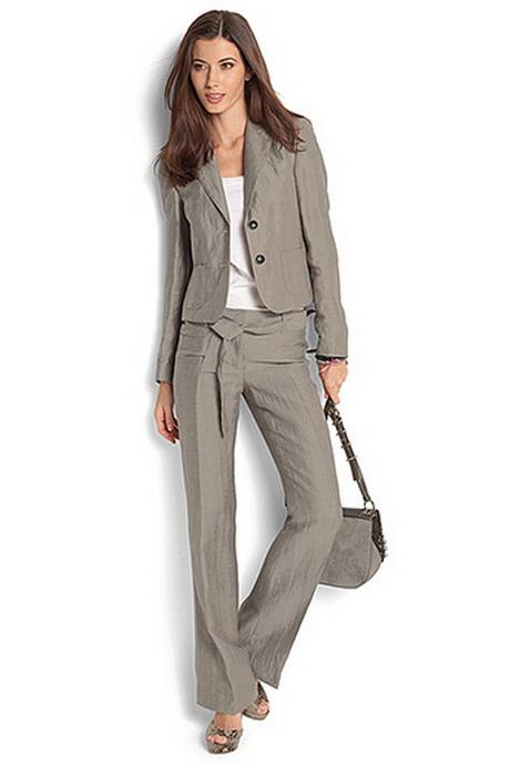 Nette kleding vrouw damesblazers middot; herenblazers. Zakelijke kleding voor vrouwen. Zakelijke office kleding dames. Bruiloft: wat trek je aan?