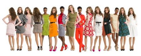Met de zakelijke dameskleding collectie van Expresso ben je verzekerd van een stijlvolle outfit. Gratis retourneren Vandaag besteld, morgen in huis! JavaScript lijkt te zijn uitgeschakeld in uw browser.