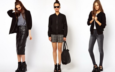 Zwarte kleding weer zwart krijgen