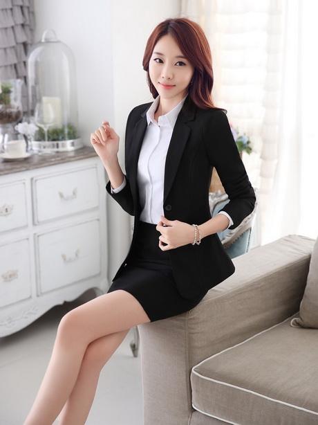business mode dames. Black Bedroom Furniture Sets. Home Design Ideas