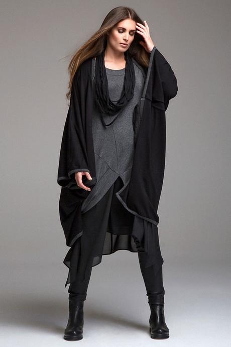 Zizzi Fashion Online
