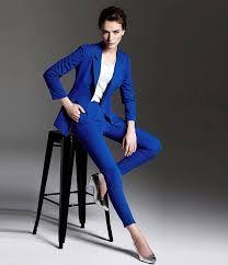 Women Suit Available All Sizes. Menu Close. Women; Men.