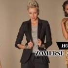 Business kleding dames