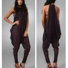 Jumpsuits grote maten