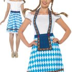 Bavaria wk dress 2018