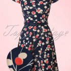 King louie skater dress