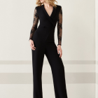 Jumpsuit dames 2020