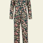 King louie nightwear