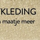 Partykleding grote maten